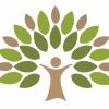 Prosperity Tree profile image