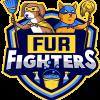 Fur Fighters profile image