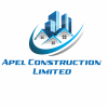 Apel Construction Limited profile image