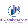 Happier Homes Cleaning Services profile image