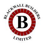Blackwall Builders Ltd logo