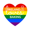 Britain Loves Baking profile image