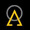 Orbis Advisors profile image