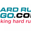 Hard Rubbish 2 Go profile image