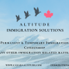 Altitude Immigration Solutions profile image