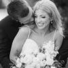 Weddings By Leigh profile image