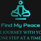 Finding My Peace, P.C. logo