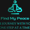 Finding My Peace, P.C. profile image