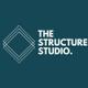 The Structure Studio Ltd. logo