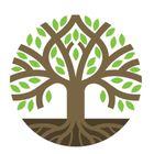 Belmontrees logo