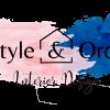 Style & Order profile image
