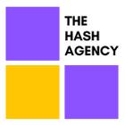 The Hash Agency logo