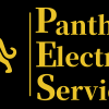Panther Electrical Services LTD profile image