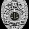 Clandestine Information Services profile image
