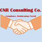 CNR Consulting Co. logo