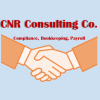 CNR Consulting Co. profile image