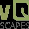 Lw Landscapes profile image