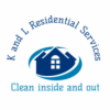 K and L Home Services profile image