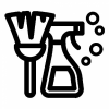Eco Cleaners profile image