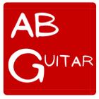 ABGuitar logo