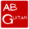 ABGuitar profile image
