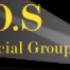 S.O.S. Financial Group Inc. profile image