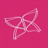 napkin marketing inc. profile image