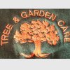 Frank's tree and garden care profile image