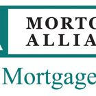 Keith Uthe - Mortgage Alliance Enrich Mortgage Group logo