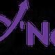 Hannah O'Neill Virtual Services logo