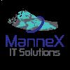 Mannex IT Solutions profile image