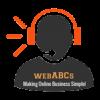 webABCs LLC profile image