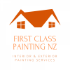 First Class Painting NZ profile image