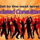 Associated Consultants, Inc logo