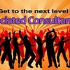 Associated Consultants, Inc profile image