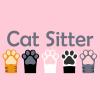 Laila - Cat Sitter profile image