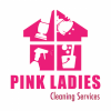Pink Ladies Cleaning Service profile image