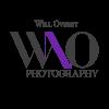 WNO Photography profile image