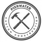 Pierwater Custom Construction Ltd. logo