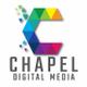 Chapel Digital Media logo