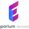 Emporium Accountants profile image