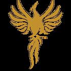 Plinny Phoenix - Better Voice Now logo