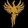 Plinny Phoenix - Better Voice Now profile image