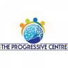 The Progressive Centre profile image