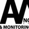 Advanced Monitoring Northern Ltd profile image
