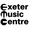 Exeter Music Centre profile image