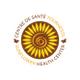 Sunflower Health Centre logo