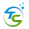 Twin Cities Facility Maintenance profile image