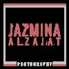Jazmina Alzaiat Photography profile image