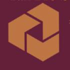 Tax Pro Solutions, Inc. logo